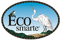 Ecosmarte