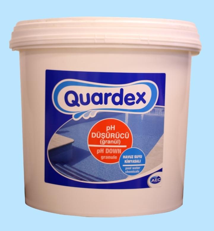 quardex-granule-ph-reducer-1080x1080