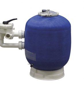 bobin-filtre-buyuk