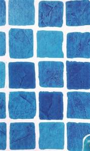 mosaico_persia_blue