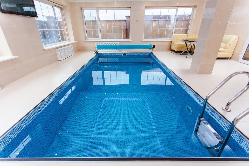 pool-1318072